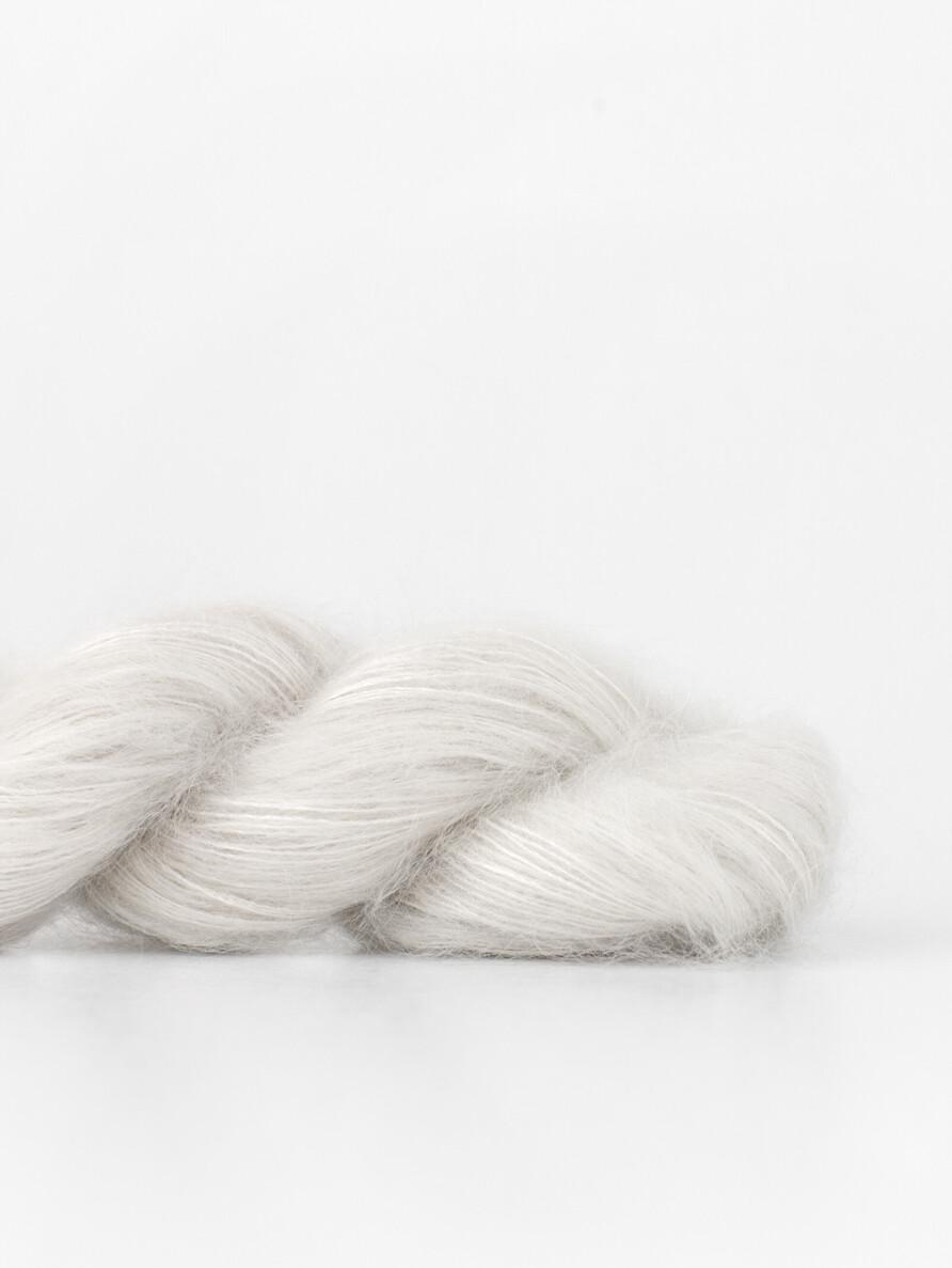 Silk Cloud Bone 2181