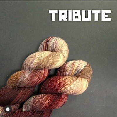 Pride Tribute (Hunger Games)