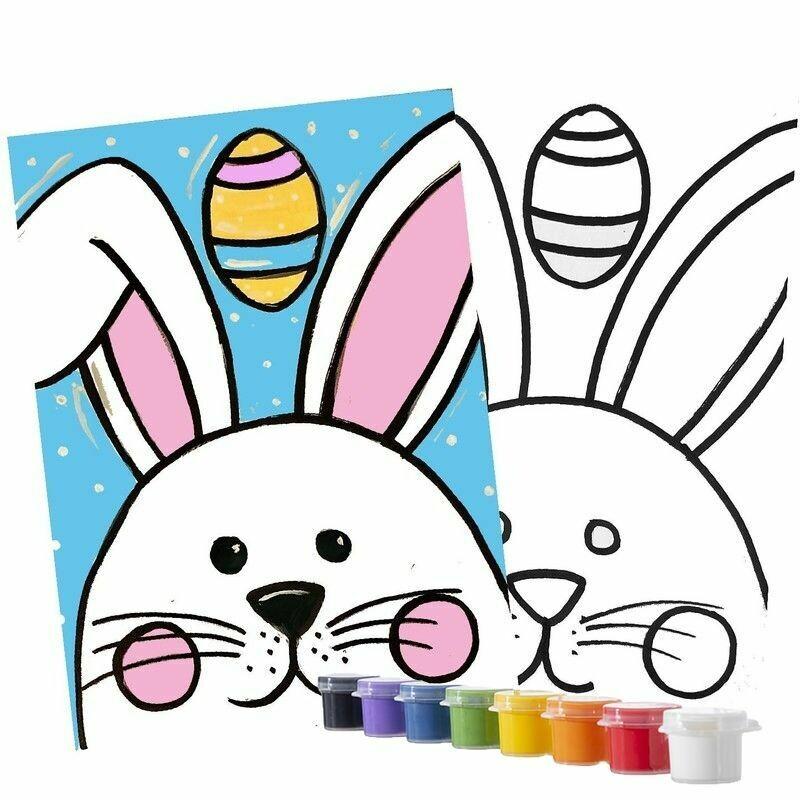 Easter Palette Pack ON SALE!!!!!