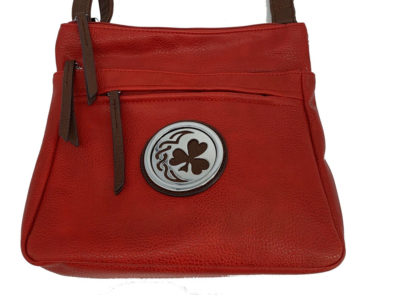 1122 Popular Bag red