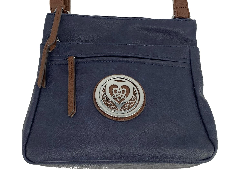 1122 Popular Bag navy