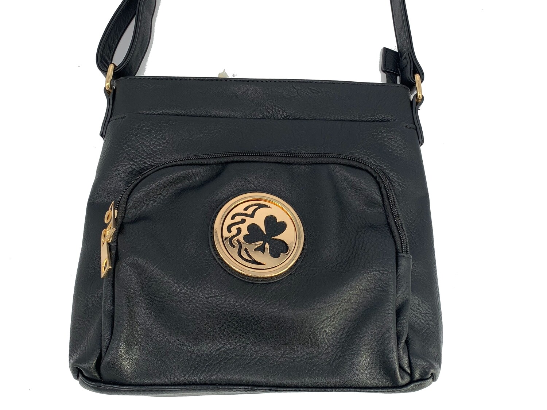 7114 Organizer Bag black
