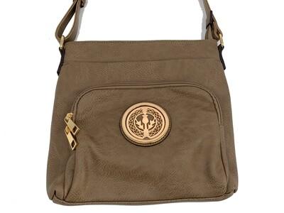 7114 Organizer Bag khaki