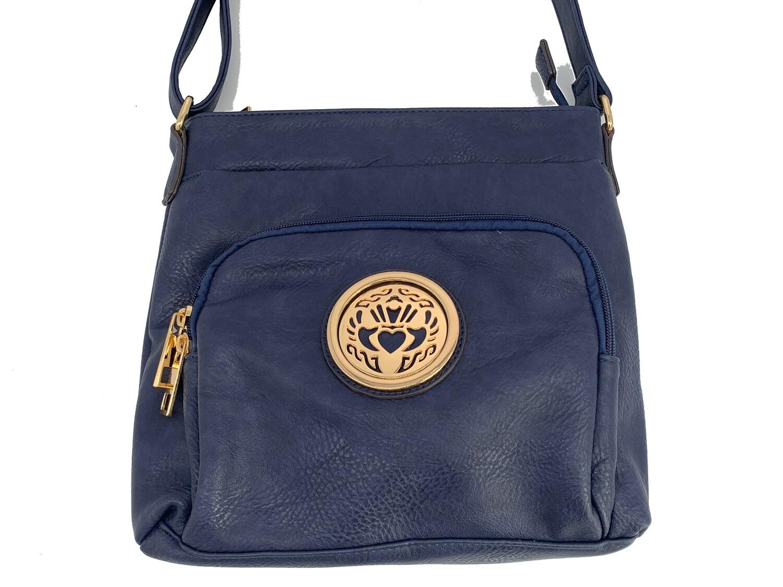 7114 Organizer Bag navy