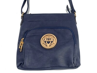 7114 Organizer Bag navy