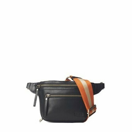 Beck Belt Bag
