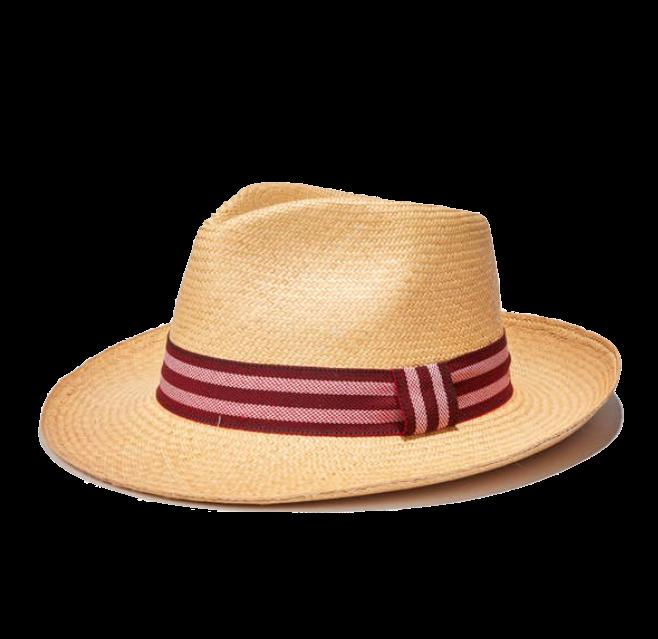 Bodega Panama Hat