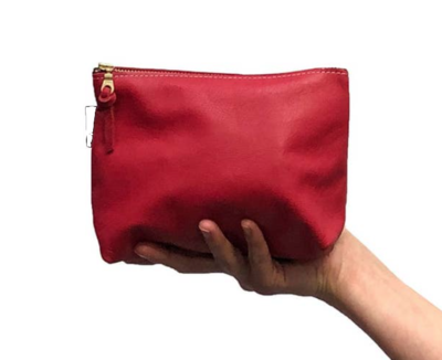 The Mart Pouch