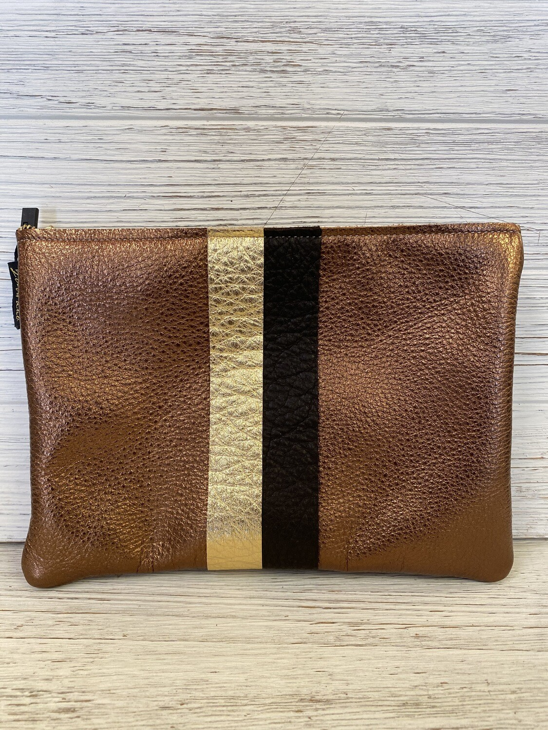 Carter Make Up Pouch