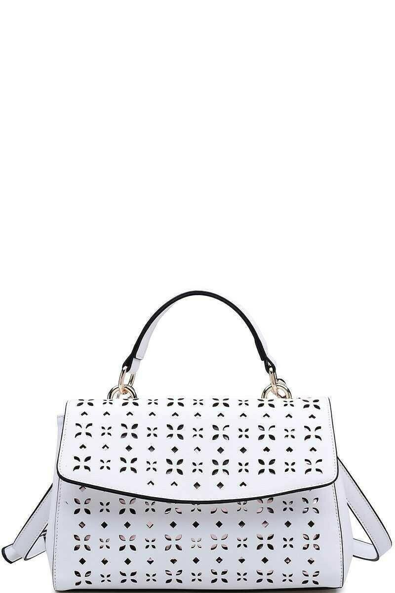 Besty Forever Handbag