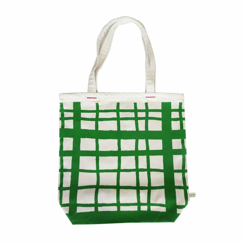 Kellys Picnic Bag