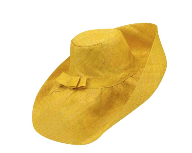 The Turks Hat