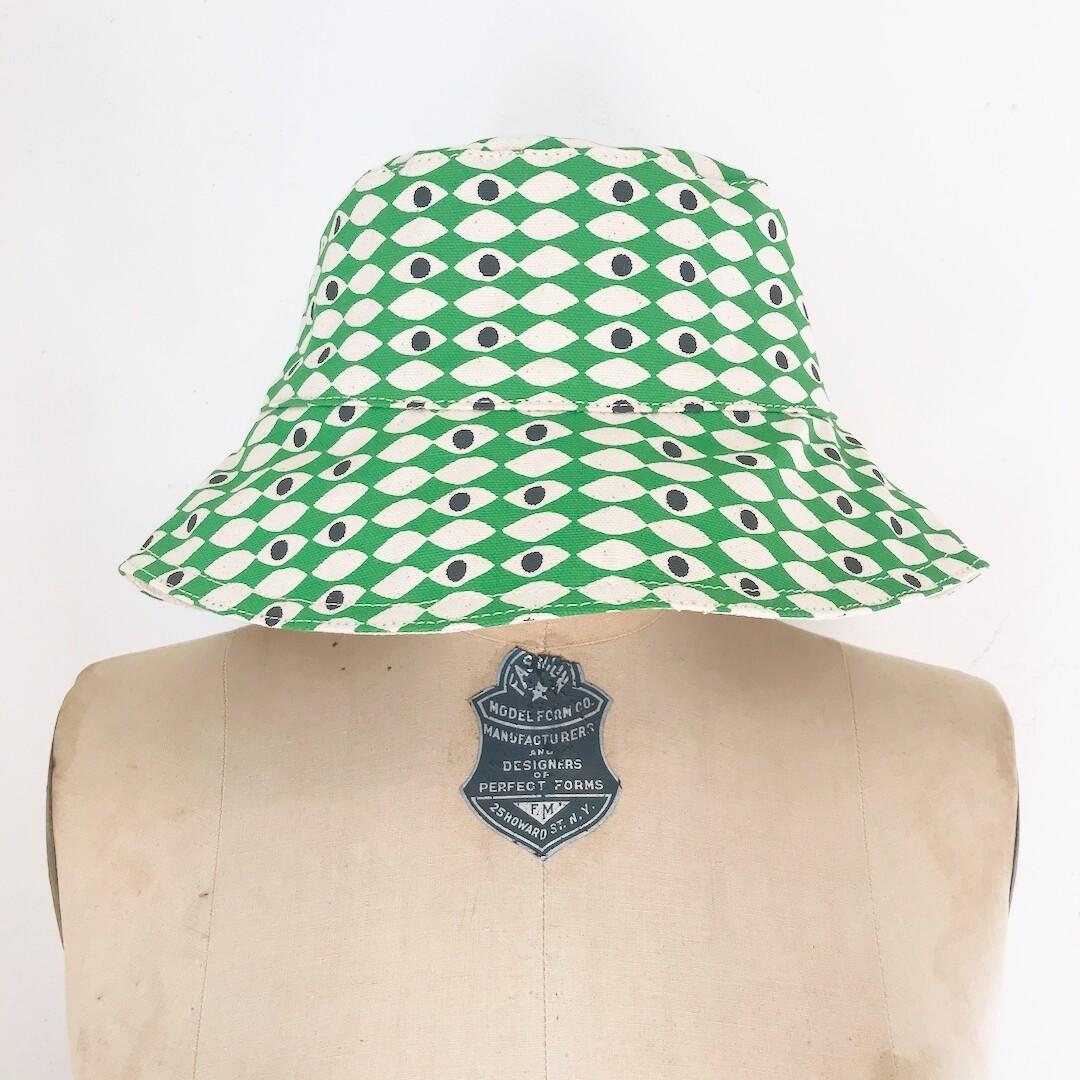 Third Eye Bucket Hat