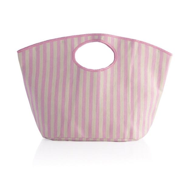 Aussie Pink Tote Bag