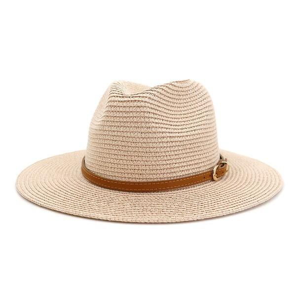 &San Juan Vieje' Hat