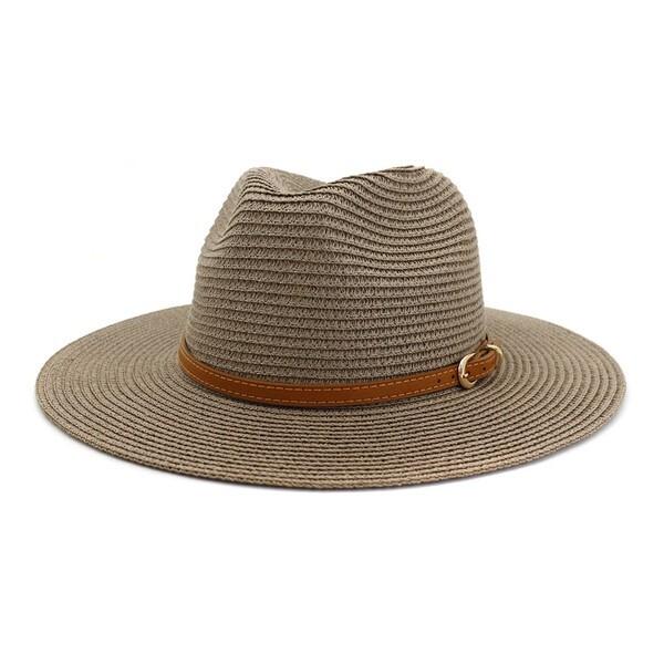 &Carmelo Bottega Hat