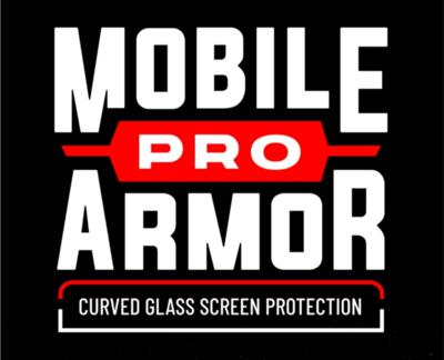 MobileArmor Pro Screen Protector