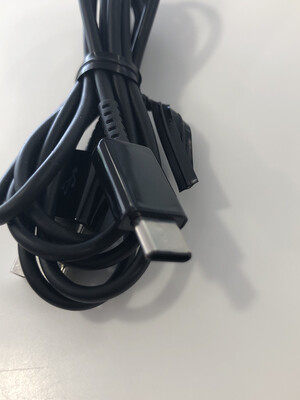 USB Type C Cable