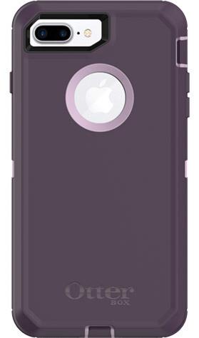 Otterbox Defender Series iPhone 8/ 7 Plus