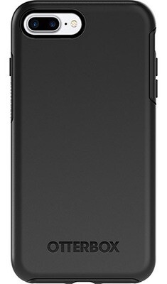 Otterbox Symmetry Series iPhone 6/7/8 Plus