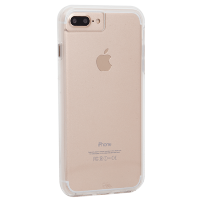 NAKED TOUGH by Casemate
