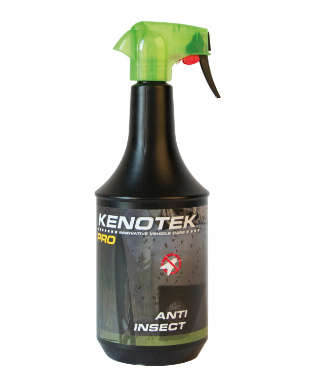 Kenotek Pro Anti Insect