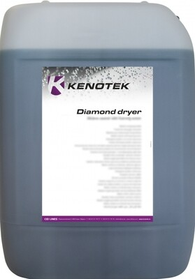 Diamond Dryer 20L