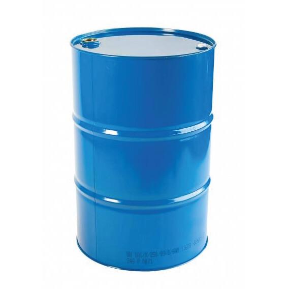 Onderdelen reiniger Deltasol 5088w (200L)