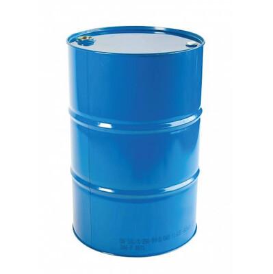 Onderdelen reiniger Deltasol 5088 (200L)