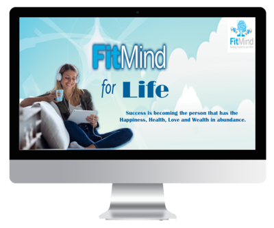 FitMind For Life