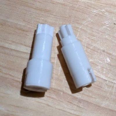 Epson DS-510/520/560 separation roller shafts - ONE set