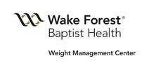 WFBH Weight Management Center Online Store