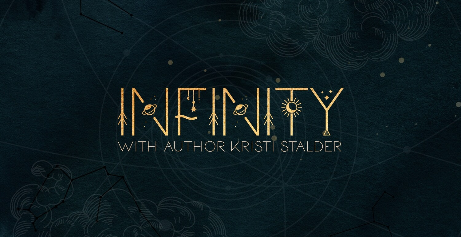 INFINITY COACHING PROGRAM - MONTHLY PAYMENT PLAN
