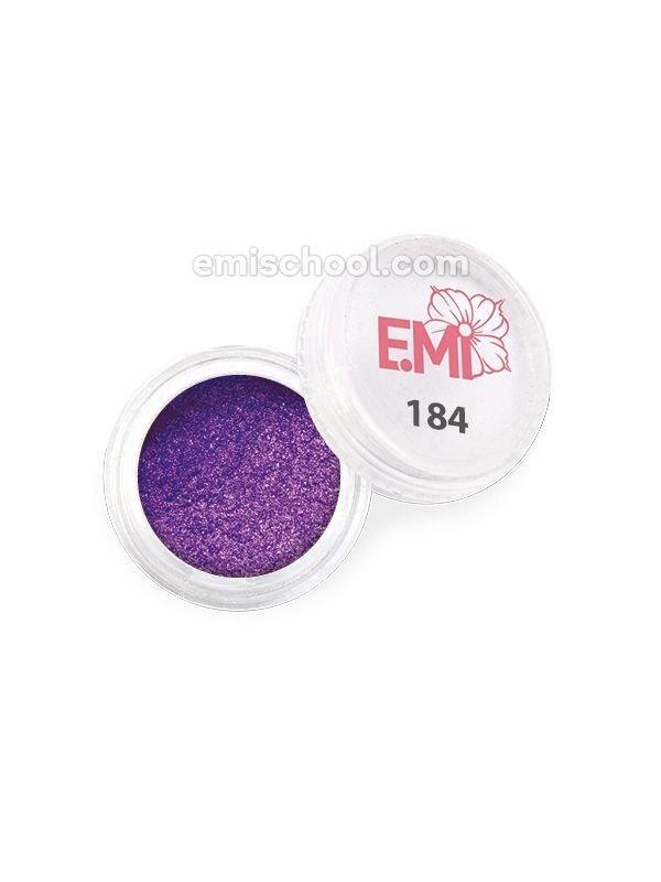 Pigment solid #184