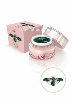 Gemty Emerald, 5 ml