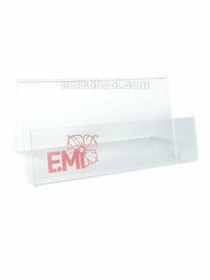 Desktop card holder E.Mi