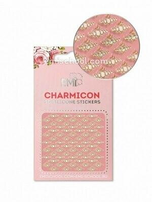 Charmicon Chic #3