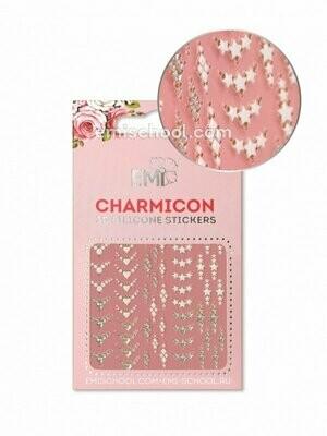 Charmicon Chic #4