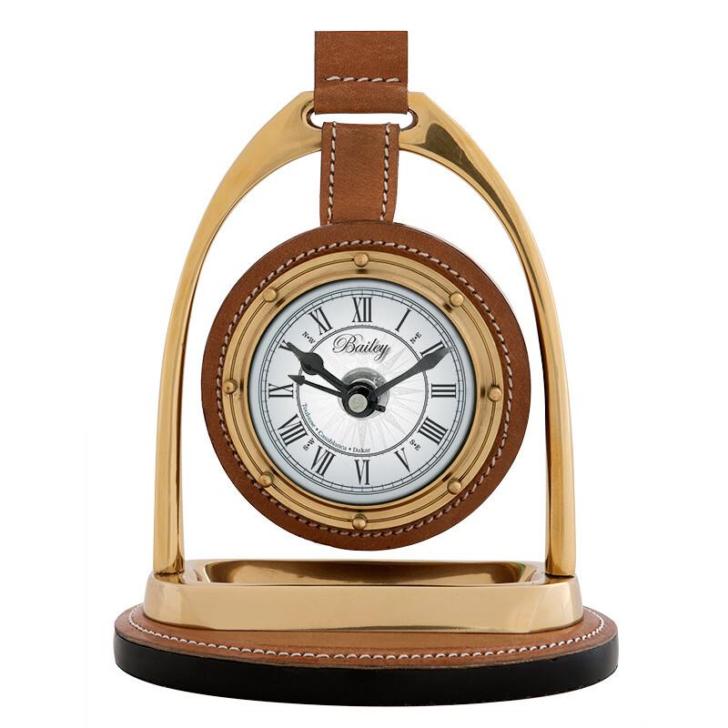 """Часы """"Eichholtz"""" Bailey Equestrian"""