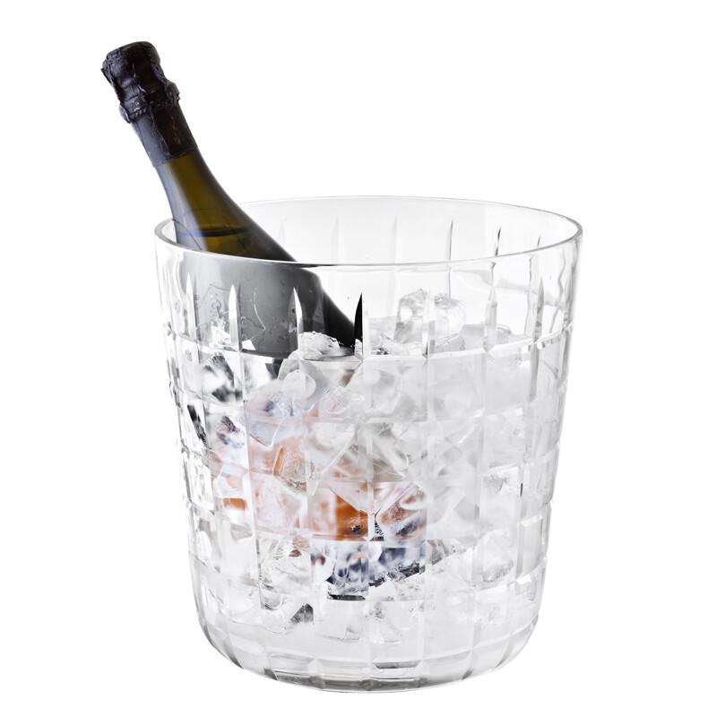 """Ведро для шампанского """"Eichholtz"""" Rocabar"""