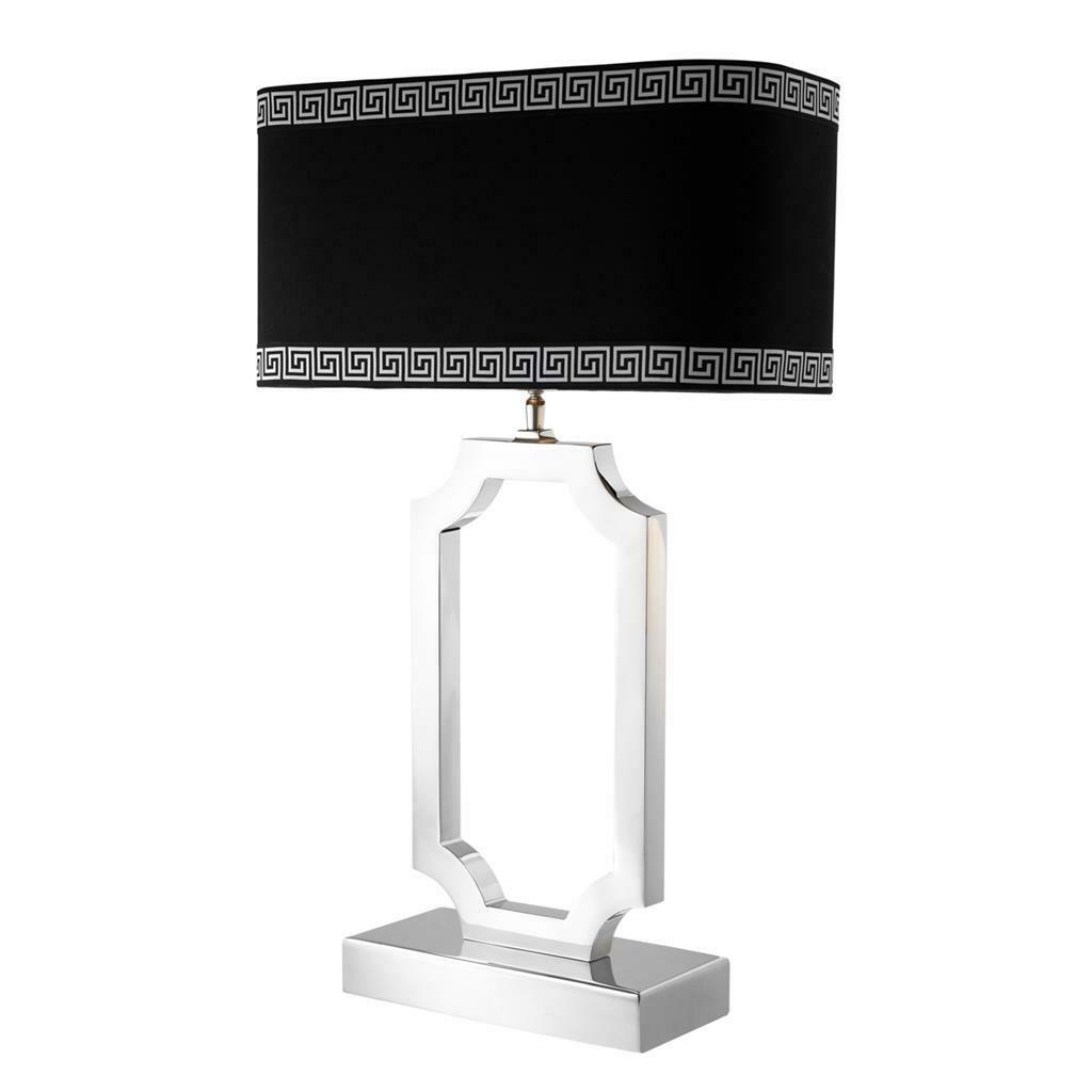 """Настольная лампа """"Eichholtz"""" Sterlington"""