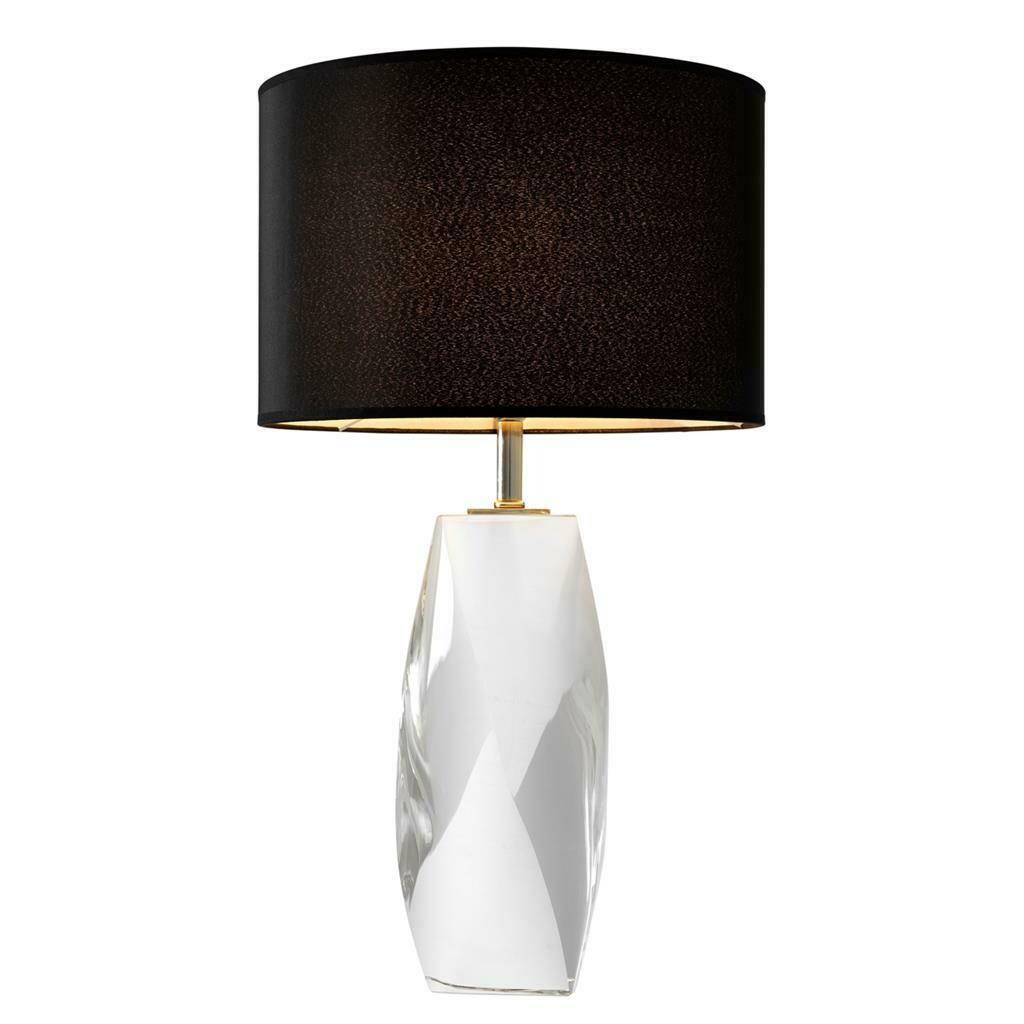 """Настольная лампа """"Eichholtz"""" Titan"""
