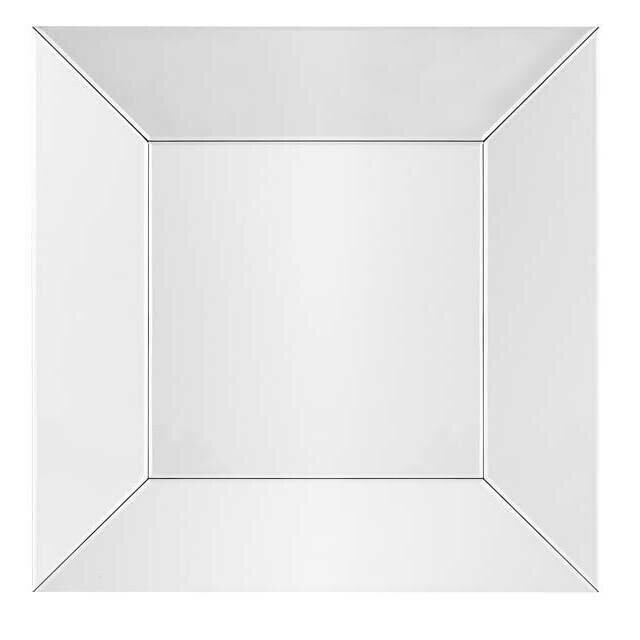 "Зеркало ""Eichholtz"" Domenico"