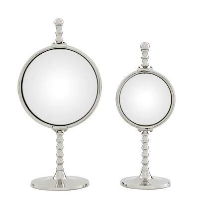 """Зеркало """"Eichholtz"""" Floyd набор из 2 шт"""