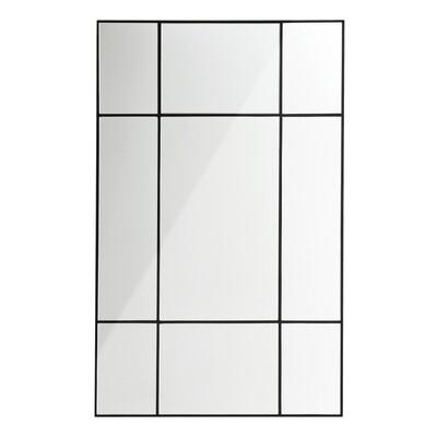 """Зеркало """"Eichholtz"""" Mountbatten"""