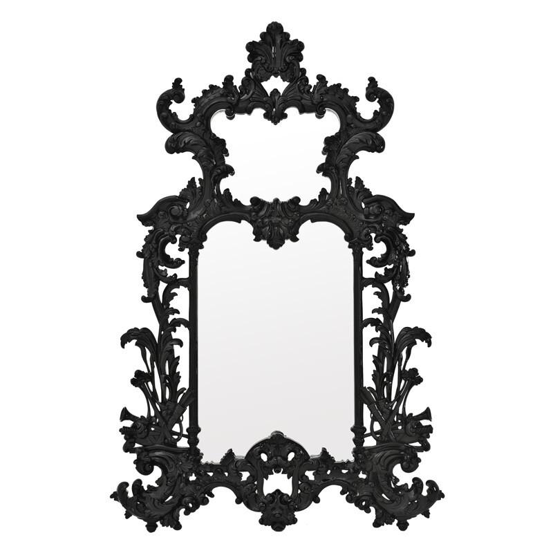 """Зеркало """"Eichholtz"""" Leighton"""