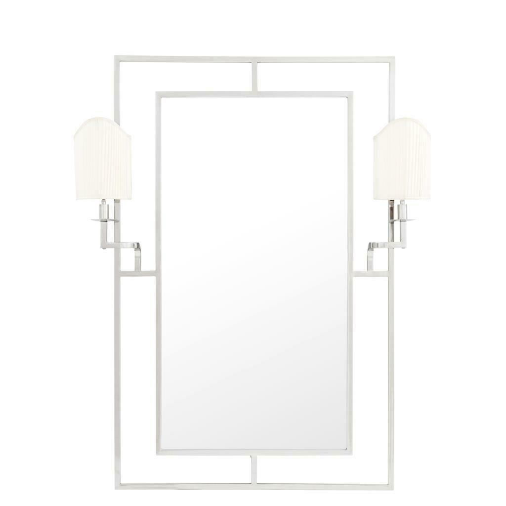 """Зеркало """"Eichholtz"""" Astaire"""