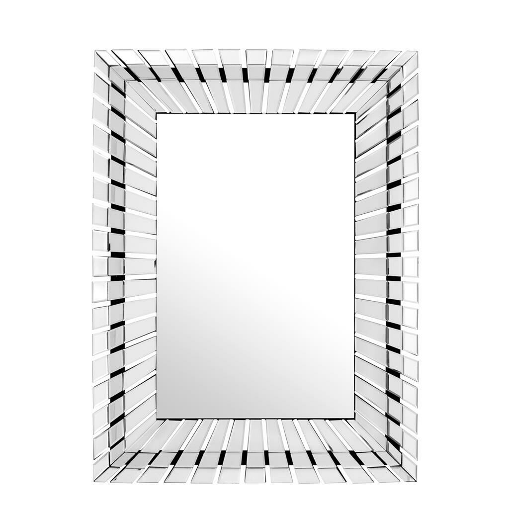 "Зеркало ""Eichholtz"" Granduca"