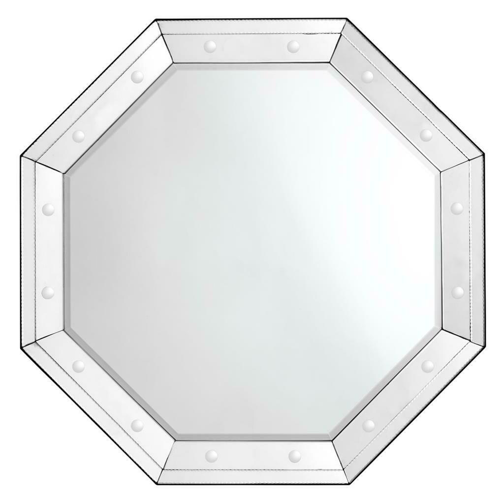 """Зеркало """"Eichholtz"""" Dalle"""