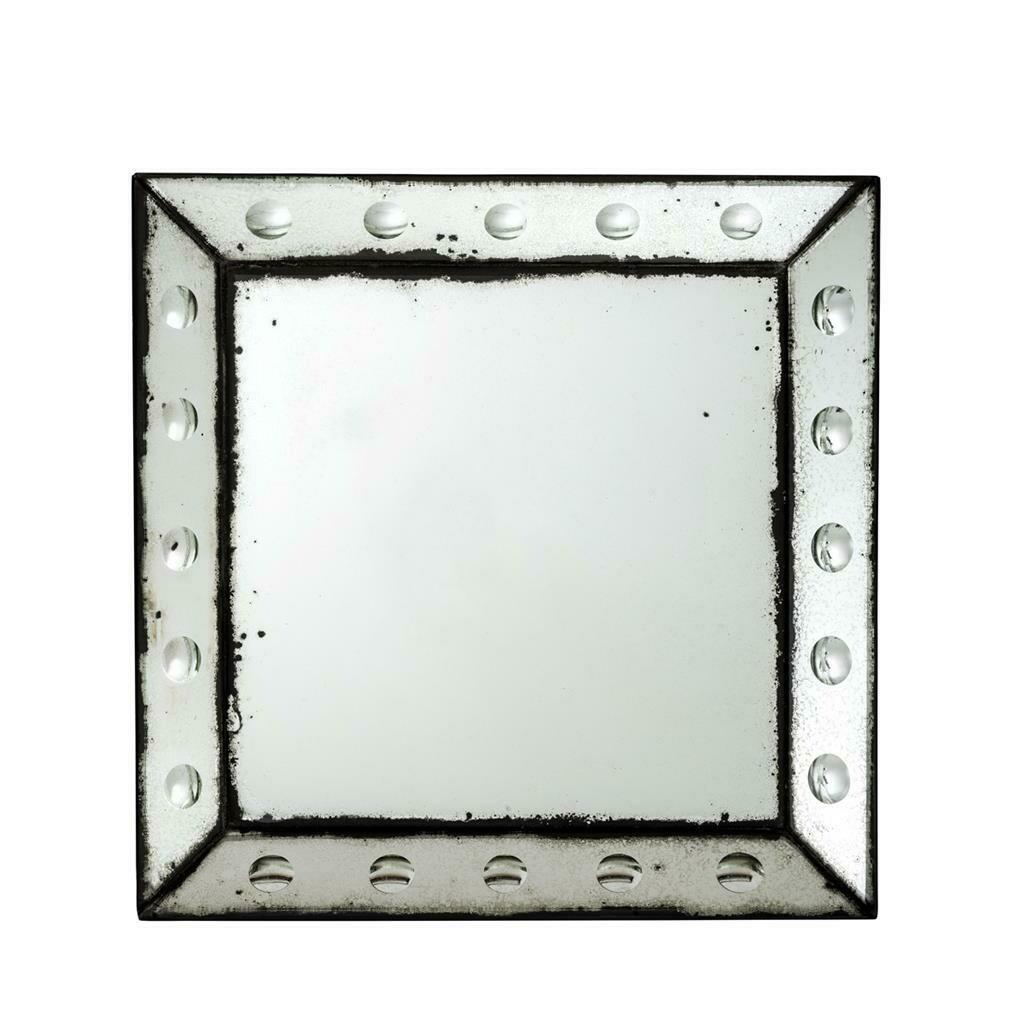 """Зеркало """"Eichholtz"""" Maderia"""